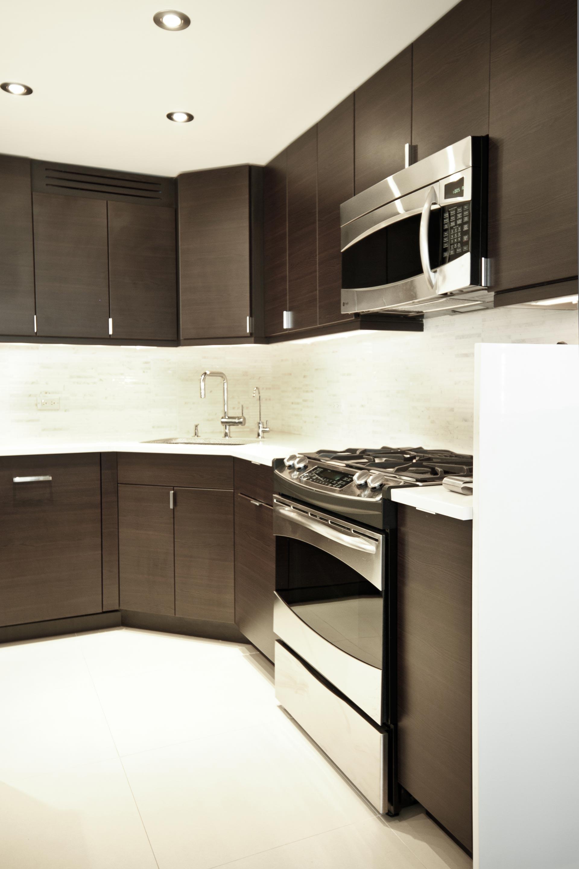 Kitchen (West End)