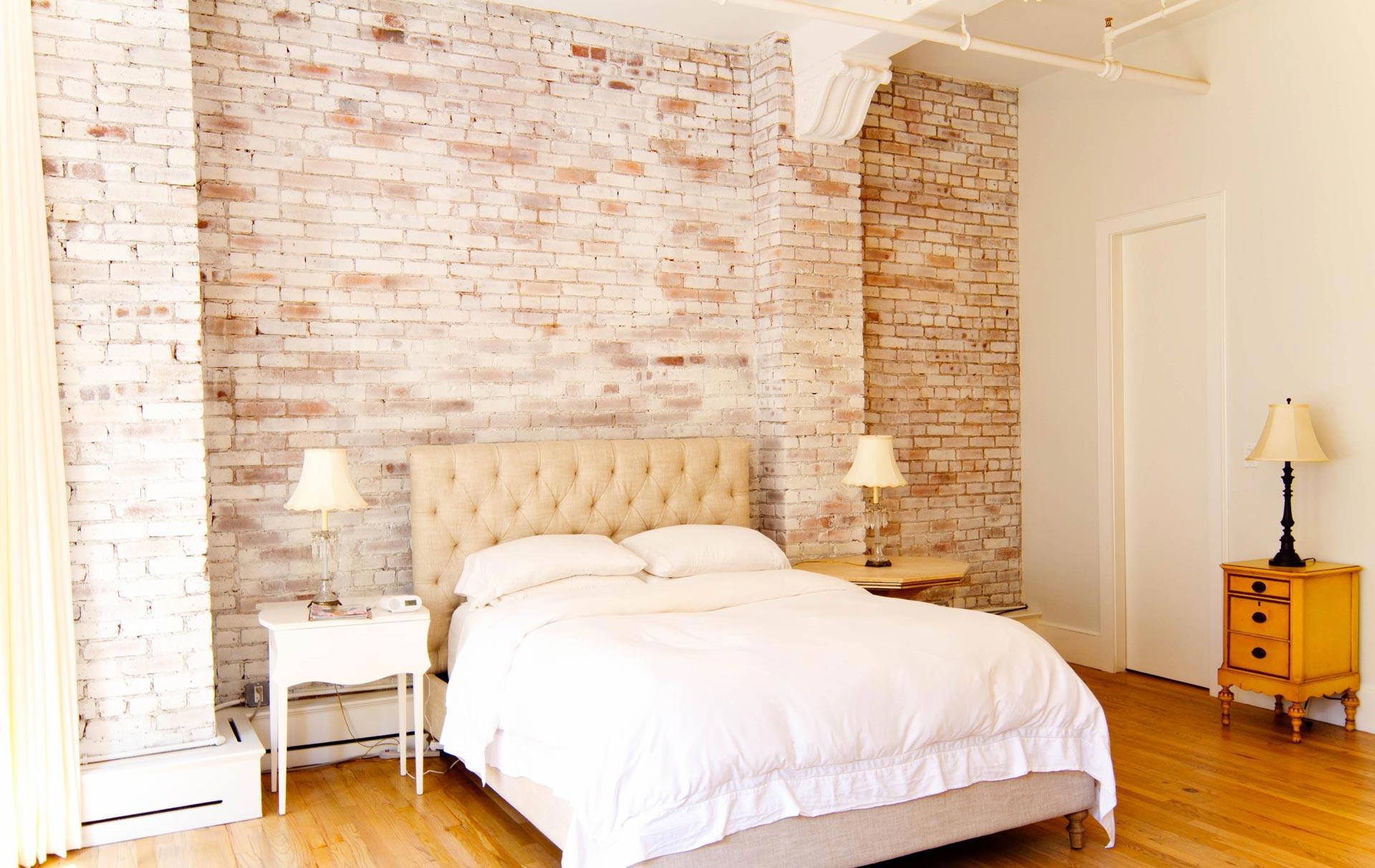 Master Bedroom (Broadway)